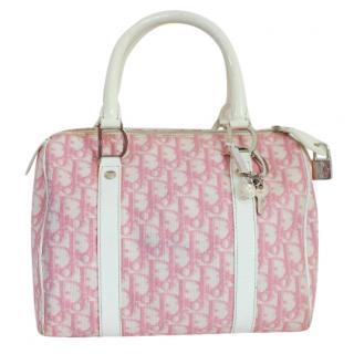 Christian Dior Spring Bag