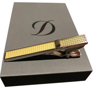 Dupont Tie Bar