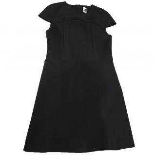 M Missoni Black Dress