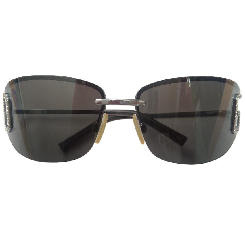 47574e9df803 Dg Dolce Gabbana Crystal Sunglasses