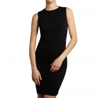 Wolford Bilbao Black Dress