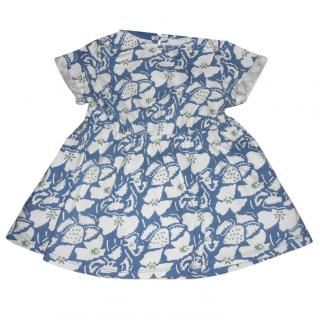 Stella McCartney Girls Dress