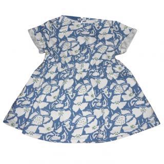 Stella McCartney Girls Dress