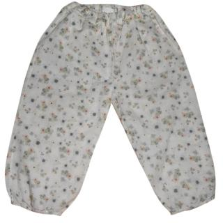 Marie Chantel Girls Trousers