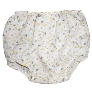 Marie Chantal girls bloomers