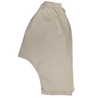 Caramel Girls Harem Pants