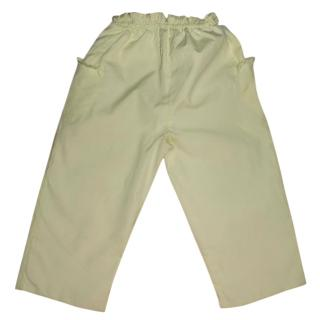 Marie Chantel Girls Trousers