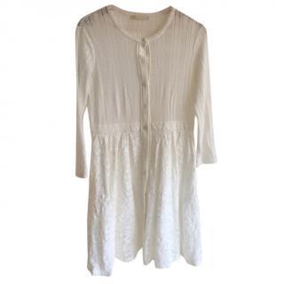 Maje summer dress