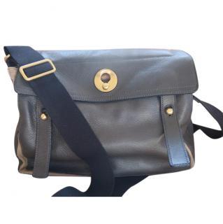 YSL cross-body bag