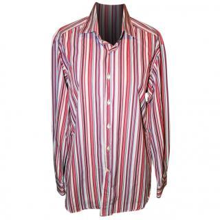 Etro Men's Shirt 41