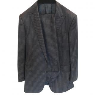 Ralph Lauren Two Piece Suit