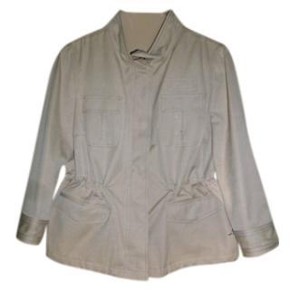 Brunello Cuccinelli Jacket