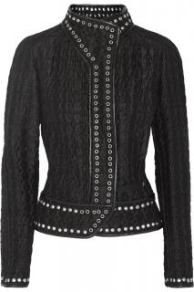Isabel Marant Orval Silk Jacket