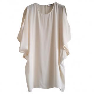 Saint Laurent silk blouse