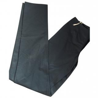 Marni trousers - brand new