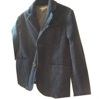 Bonpoint boys jacket