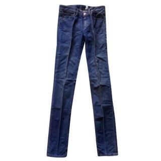 Marc By Marc Jacobs Chrissie 003 New with tags skinny Jeans W27