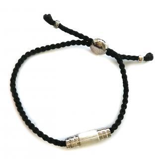 Links of London Men's Bracelet