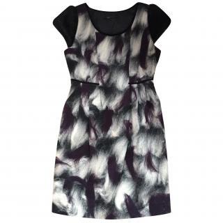 Brand new BCBG Maxazria dress