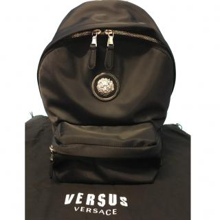 Versus Versace Small Backpack