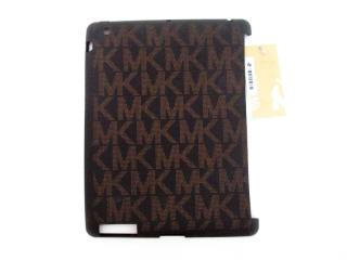 Michael Kors iPad Cover