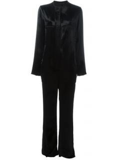 Haider Ackermann 'Lambia' jumpsuit RPP �1,151