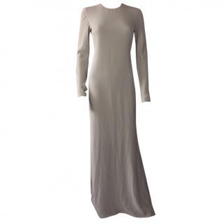 Calvin Klein Collection Gown