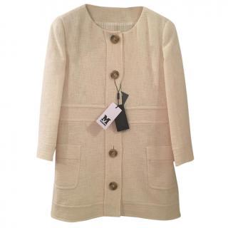 M Missoni Summer Coat