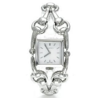 Gucci Signoria YA116302 Lady watch